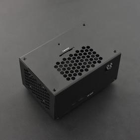 DFRobot新品推荐-英伟达Jetson Nano 散热外壳