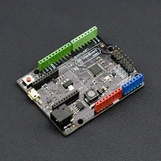 DFRduino M0主控板