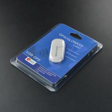 新品-USB GPS接收器