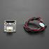 数字贴片磁感应传感器(Arduino兼容)