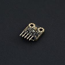 传感器模组-红外手势传感器(带RGB/环境光检测)