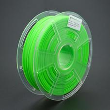 1.75mm PLA 3D打印耗材 绿色 (750g)