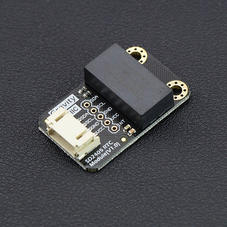 全部商品-Gravity: I2C SD2405 RTC 实时时钟模块