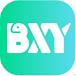 DFRobot创客学习教程推荐BXY教程