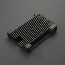 新品-LattePanda Alpha 拿铁熊猫 铝合金散热外壳