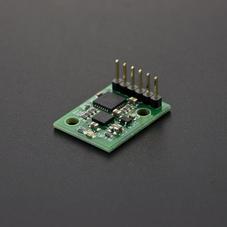 CMPS11 电子罗盘(带倾斜补偿)