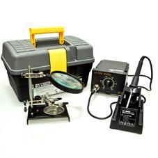 工具-实验室工具套装