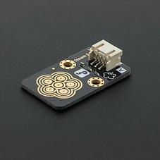 温/湿度传感器-水分传感器(Water Sensor)