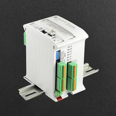 Arduino扩展板-ArduinoMega工业控制器(继电器输出)
