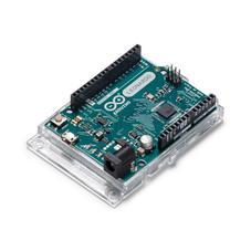 全部商品-Arduino Leonardo (意大利原装进口)