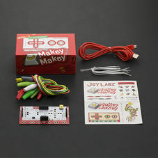 應用型套件-原裝正版MaKey MaKey