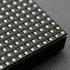 64x32 RGB LED Matrix - 4mm pitch 点阵屏