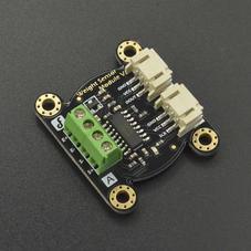 重量传感器模块 (电子称)