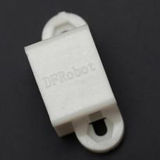 全部商品-3PI MiniQ N20电机支架