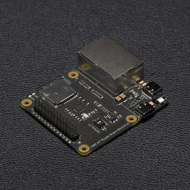 DFRobot創客商城新品推薦CM4 物聯網路由擴展板 Mini