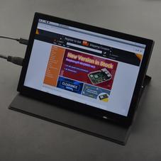 顯示屏-8.9寸1920*1200 IPS觸摸顯示屏