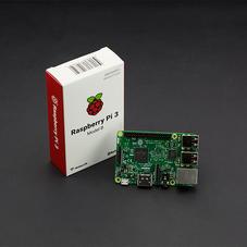 树莓派3代B型 原装现货 Raspberry Pi Mode...