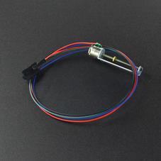 新品-18°微型步进电机(丝杆电机)