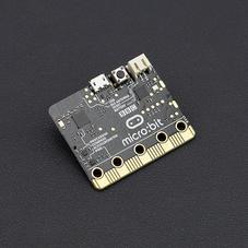 micro:bit-micro:bit 开发板 Boson扩展板组合套餐