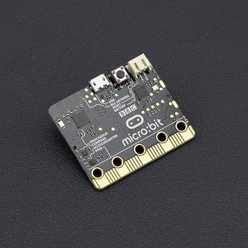 micro:bit 开发板 Boson扩展板组合套餐