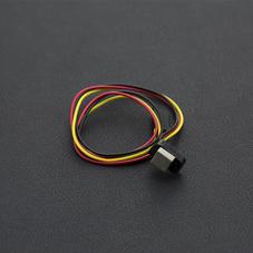 液体传感器-非接触式液位传感器