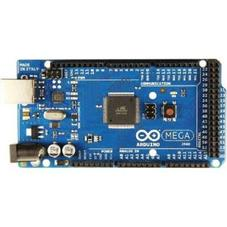 Arduino Mega2560 Rev3 (意大利原装进口...
