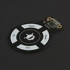 其他传感器-3D手势识别迷你传感器