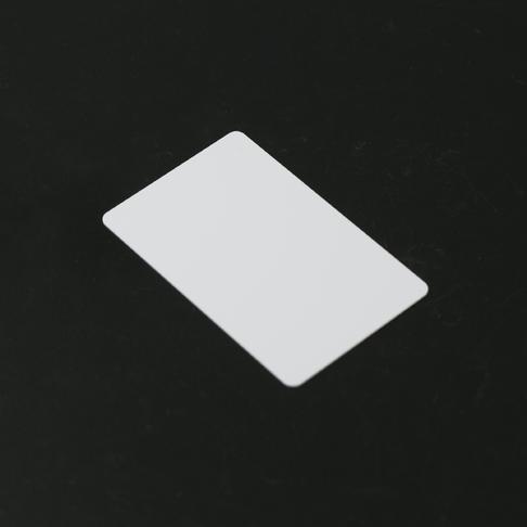 UHF RFID电子标签