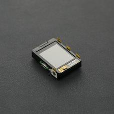 其他控制器-Mixtile GENA 可穿戴設備開發平臺