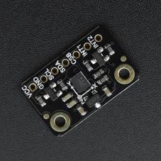 传感器-BMX160九轴加速度传感器模块