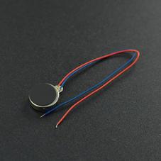 新品-迷你振动马达(10*2.7mm)