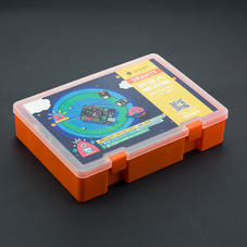Arduino套件-Gravity:Arduino米思齐(Mixly)编程积木入...