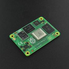 全部商品-Raspberry Pi Compute Module 4 ...