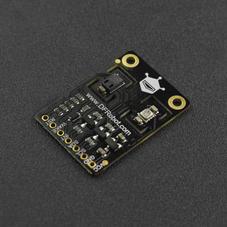 多功能环境传感器 - CCS811+BME280