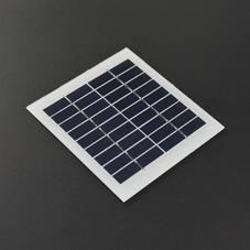 A级多晶硅电池板