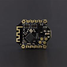 Beetle BLE 控制器(含扩展板)