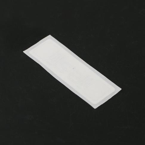 UHF RFID 电子标签贴