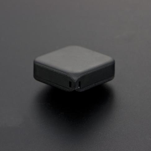 iBeacon 蓝牙室内定位模块
