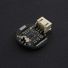 其他传感器-心率传感器