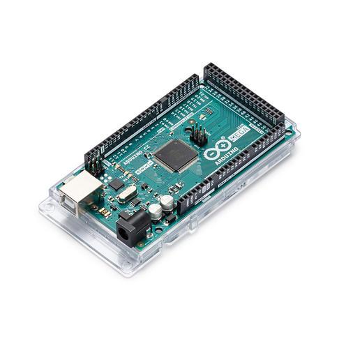 Arduino Mega2560 Rev3 (意大利原装进口)