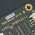 Gravity: 模拟TDS传感器