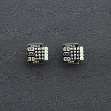 耗材包-Breadboard-Plugin 面包板实验插件——连接板