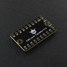 传感器-8通道电平转换模块