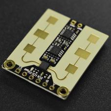 传感器-毫米波雷达(人体存在检测)