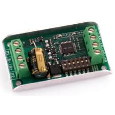 直流電機驅動-SysRen單路10A直流電機驅動器