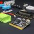micro:bit造物粒子入门套件