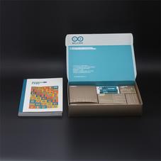 Arduino学习套件-Arduino官方入门套装(中文版)