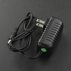电源适配器-9V/1000mA开关电源适配器(Arduino适用)