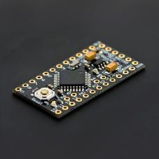 Arduino控制器-DFRduino Pro Mini V1.3(16M5V32...