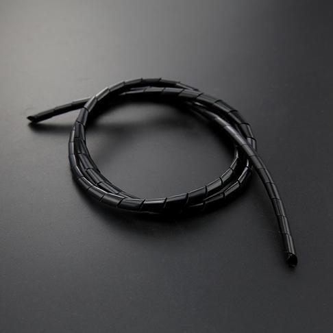 卷式结束保护带(6mm)